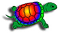 Terrapin Graphics